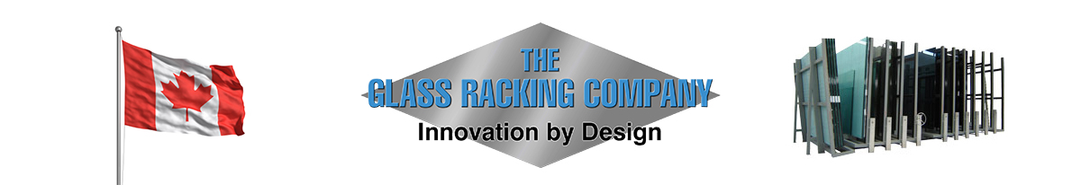 The Glass Racking Company :: Innovation by Design